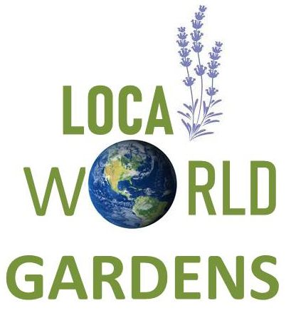 local world gardens